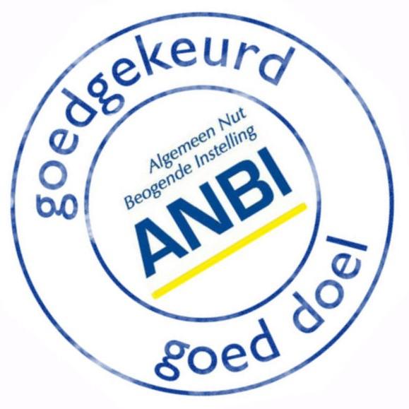 ANBI-goedgekeurddoel1